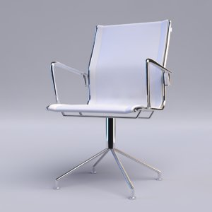 max havana office chair