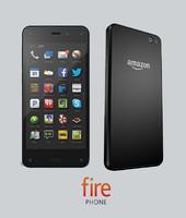 amazon phone 2014 max