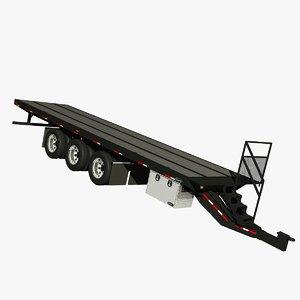 tag trailer lwo