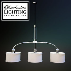 3d charleston lighting interiors 000753