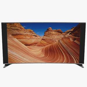 sony s990a curved television 3d 3ds
