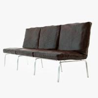 max sofa lobby