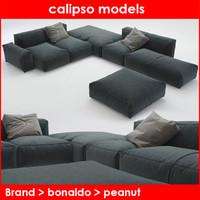 bonaldo peanut