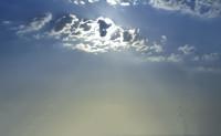 sky_48