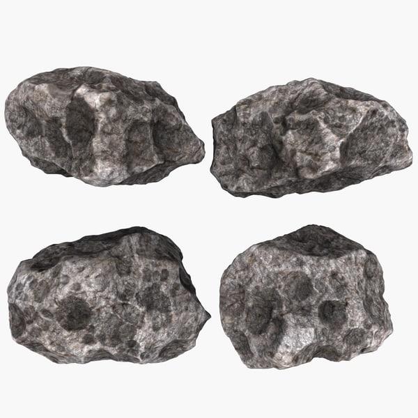 asteroid mht-01 max