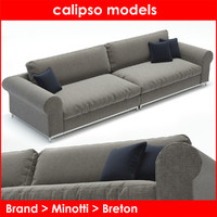 category breton sofa minotti max