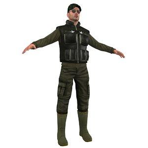 max fisherman hat vest