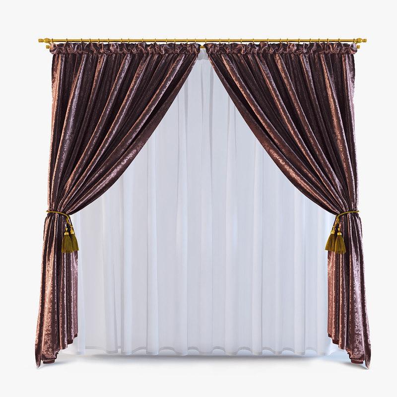 obj curtains 11