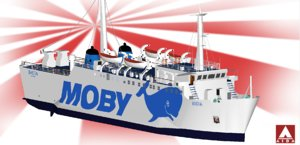 moby lines bastia 3ds