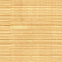 sycamor wood