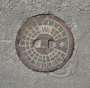 manhole_cover_3