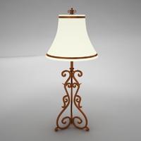 lamp024.zip