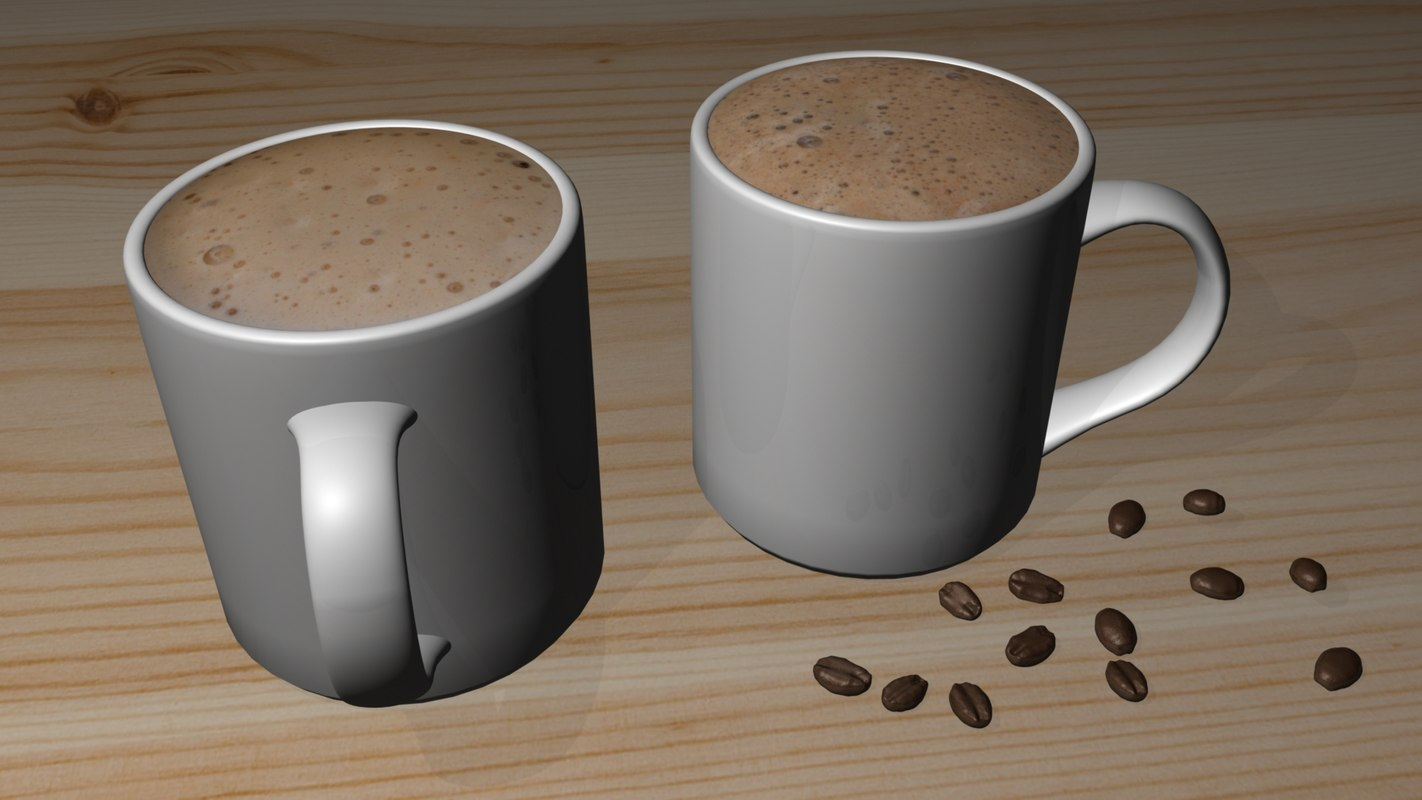 coffee cappuccino cup hot x