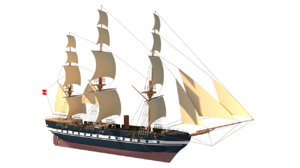 jylland warships 3ds