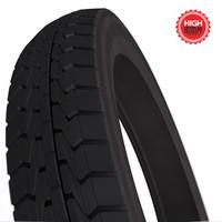 Moto Tyre