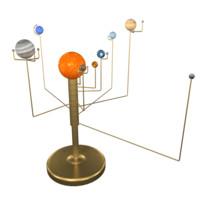 max desk solar