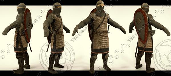 maya war eastern warrior