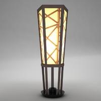 lampbar01.zip