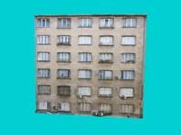 facade 2 fbx