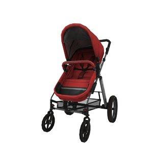 baby stroller max