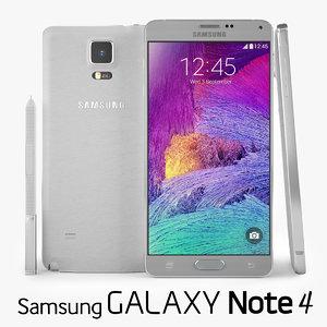 max samsung galaxy note