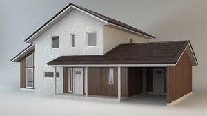 max cottage