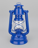 feuerhand storm lantern 3d max