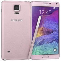 samsung galaxy note 4 3d 3ds