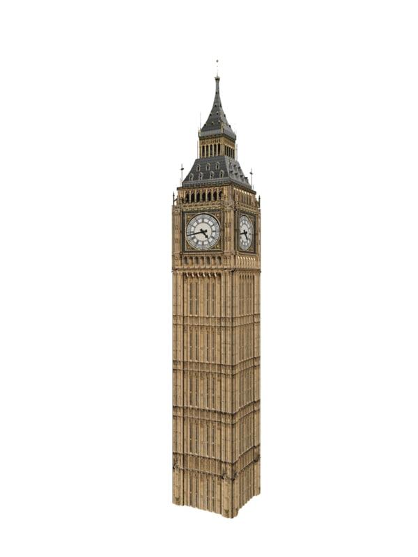 London Intellectual Property Exchange