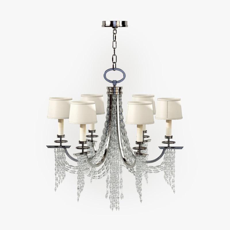 3dsmax fine lamps 748740st