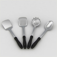 3d cooking utensil