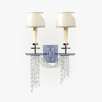 3ds max fine lamps 750450st