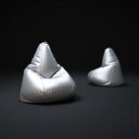Armchair-pear