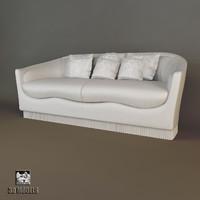 max visionnaire quirinio sofa