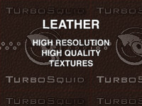 Leather tiling Textures