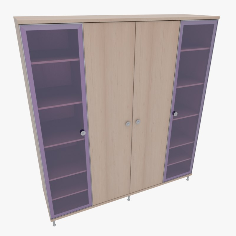 max furniture office home cabinet