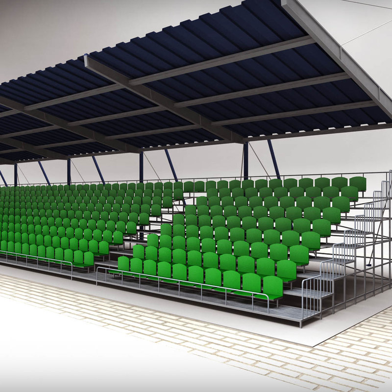 max stadium seating tribune canopy & stadium seating tribune canopy