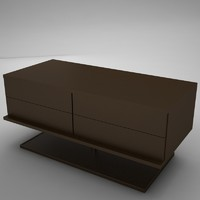 3dsmax table 2