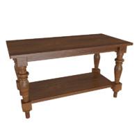 max sofa table