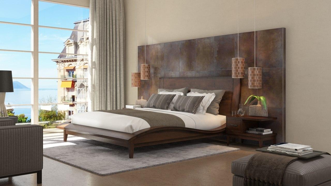 interior design 3ds