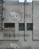 windows_47