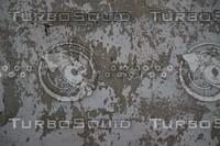 texture concrete concrete texture