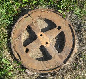 manhole_cover_4