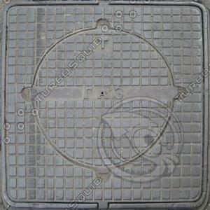 manhole_cover_5