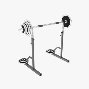 max weight holder 2