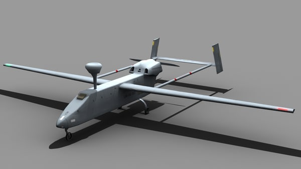 uav iai searcher ma