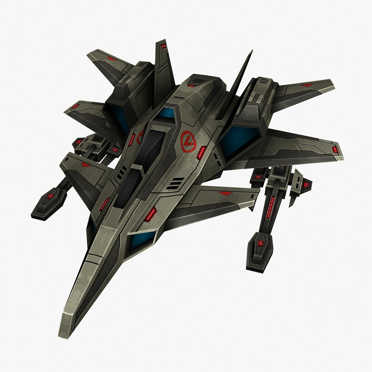 jet ready games 3d max