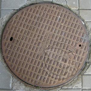 manhole_cover_6