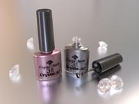 Nail Polish [Medpoly]