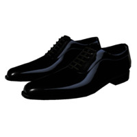max real-time male shoes